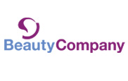 Beauty Company logo